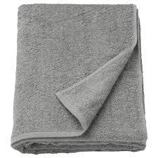 Полотенца для лица - купить в интернет-магазине <b>IKEA</b> - <b>IKEA</b>