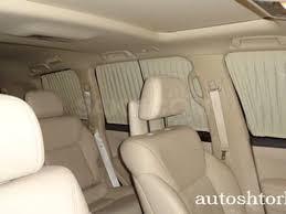 <b>шторки в салон</b> на Lexus LX 570 - 8000 руб. Автомаркет ...