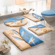 اشكال حديثة لموكيت الحمام images?q=tbn:ANd9GcS