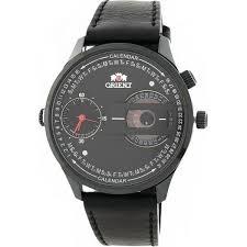 <b>Часы Orient XC00002B</b> (FXC00002B) в Казани