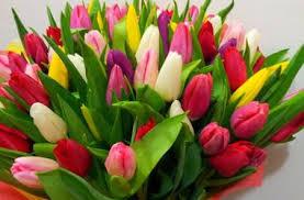 Картинки по запросу 8 марта цветы подарки