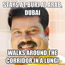 Scumbag Gelf Malayali memes | quickmeme via Relatably.com