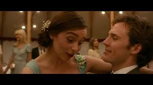 me before you imdb trailer