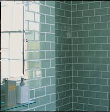 ideas bathroom sinks designer kohler:  bathroom tiles designs gallery this for all images x