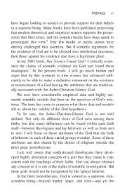 victor stenger god the failed hypothesis how science shows that god 13