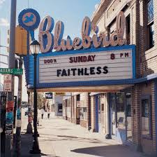 <b>Faithless</b>: <b>Sunday 8pm</b> - Music on Google Play
