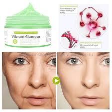 <b>Гель для лица антиоксидантный</b> Resveratrol <b>Gel</b> Vibrant Glamour ...
