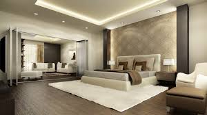 luxury master bedroom furniture. luxury master bedroom furniture captivating smlf design style