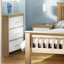 wood bedroom furniture cebufurnitures white and oak bedroom furniture cebufurnitures