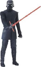 <b>Star Wars Фигурка</b> Звездные Войны <b>Титаны</b> — купить в интернет ...