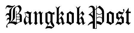 Image result for Bangkok Post