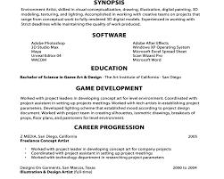 breakupus winsome resume examples online professional resume breakupus marvelous resume format for it professional resume nice resume format for it professional resume
