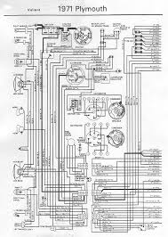 wiring diagram for a wiper motor wiring wiring diagrams