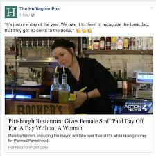 bar restaurant owner trying to get laid gives all female employees screen shot 2017 03 08 at 10 19 12 pm