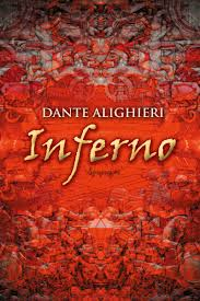 inferno dante gustave dore stock photos inferno dante gustave inferno by dante alighieri isbn 9781909904002 paper isbn 9781909904019 ebook thirty five years old dante is lost in a dark wood assailed by beasts