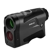 Amazon.com : <b>BOBLOV</b> 650Yards <b>Golf</b> Rangefinder with Pinsensor ...