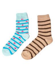 Набор носков 2 пары AKAR 11449893 в интернет-магазине ...