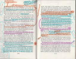 three readings of the communist manifesto tim kinsella advertisements