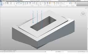 creating the dynamo primer bygeometry node onto the canvas we see that it has four inputs geometry category material and