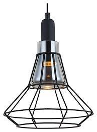 <b>Подвесные светильники Fametto</b> купить в Москве, цены на goods.ru