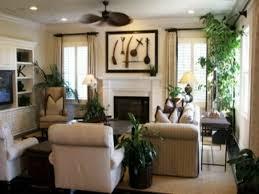 sunroom furniture arrangement. full size of living roomintriguing wicker sunroom furniture sets page intended arrangement
