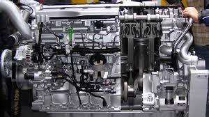 The Advantages and Disadvantages of a <b>Common Rail</b> Diesel Engine