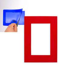 <b>Фоторамки</b> с логотипом оптом