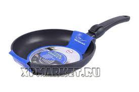 Сковороды <b>TimA</b> Titan Granit: купить в Москве | Посуда «ТимА»