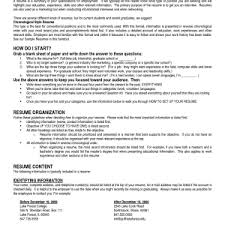 resume  volunteer work on resume  corezume coresume  winning resume sample how to list volunteer work  volunteer work on resume