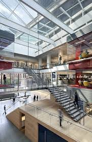 web_gensler_losangeles_atrium_oct2014500x0jpg architect gensler location san francisco california