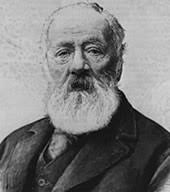 Who is credited as inventing the telephone? Was it Alexander Graham Bell, Elisha Gray, ... - meucci