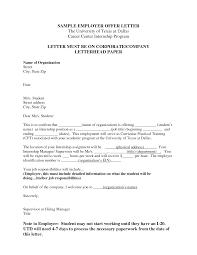 sample offer acceptance letter sample job acceptance letter job job acceptance letter job acceptance letter format job acceptance letter example job acceptance letter format sample