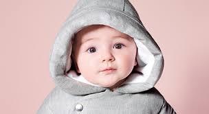 Jacadi Paris: Baby, <b>toddler</b> and <b>kids clothes</b>, <b>children's</b> shoes and ...