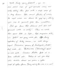 organic farming essay   our workillustrated essay from an amish organic farmer   modern farmer