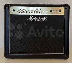 <b>комбоусилитель marshall</b> - Купить <b>гитары</b> в России с доставкой ...