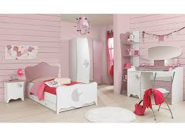 childrens bedroom ikea uk soal wa jawab info baby nursery furniture uk soal wa jawab