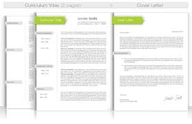 cv template • cv template package includes  professional layout    cv template • cv template package includes  professional layout for  pages in doc   file • curriculum vitae templates • resume templates • cover l…