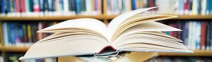 custom essay writing service  custom essaywritingcom  providing  expert help is at hand