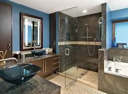 awesome master bathroom plans