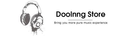 Doolnng Store - отличные товары с эксклюзивными скидками на ...
