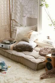 decor lamp  bedroom furniture compact indie bedrooms tumblr dark hardwood wall de