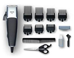 <b>Philips HC5100</b>/15 <b>Series 5000</b> Hair Clipper: Amazon.co.uk: Health ...