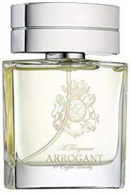 <b>English Laundry Arrogant</b> Parfum for Men: Amazon.co.uk: Beauty
