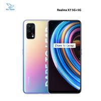 Realme X7 - Shop Cheap Realme X7 from China Realme X7 ...