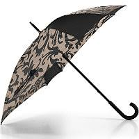 <b>Зонт</b>-<b>трость baroque taupe</b> Reisenthel YM7027, цена 48.53 руб ...