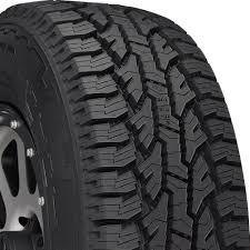 <b>Nokian Rotiiva AT</b> Plus Tyres (ea) – Arctic Trucks