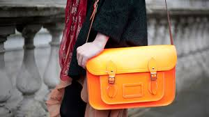 11 Seriously <b>Colorful Crossbody Bags</b> to Shop Now | StyleCaster