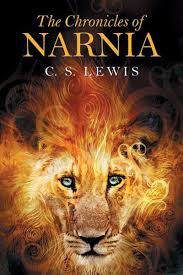 back through the wardrobe returning to the chronicles of narnia chronicles of narnia