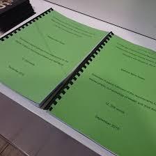 aaas dance your dissertation jpg