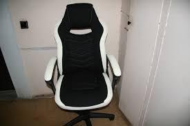 Обзор от покупателя на <b>Компьютерное кресло WOODVILLE</b> ...